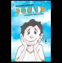 Distraído: a história de um garotinho com TDAH