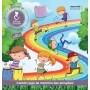Educação consciente: caderno de atividades para crianças