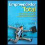 Empreendedor total