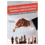 Estratégias empresariais para pequenas e médias empresas