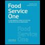 Food service one: planejamento, projeto e gestão em negócios de alimentação