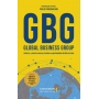 GBG: Global Business Group