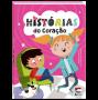 HISTORIAS DO CORAÇAO