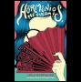 Hormônios, me ouçam!: relatos bem-humorados e sem tabus de como a escritora sobreviveu à menopausa