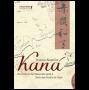 Kaná: Da terra do sol nascente para a terra dos frutos de ouro