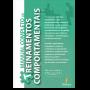 Manual completo de treinamentos comportamentais