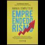 Manual completo do empreendedorismo