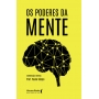 Os poderes da mente