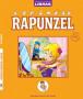 Rapunzel - Contos Clássicos em Libras