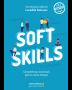 Soft skills: competências essenciais para os novos tempos