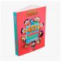 Turma da Mônica - 400 Atividades e desenhos para colorir