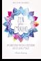 Zen pra c*ralho: Um diário para praticar a libertadora arte de ligar o f*da-se