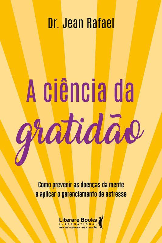 A ciência da gratidão