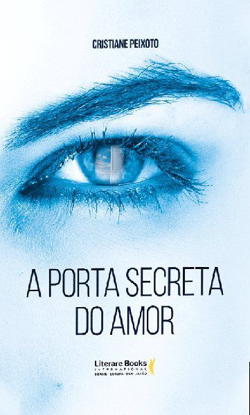 A porta secreta do amor