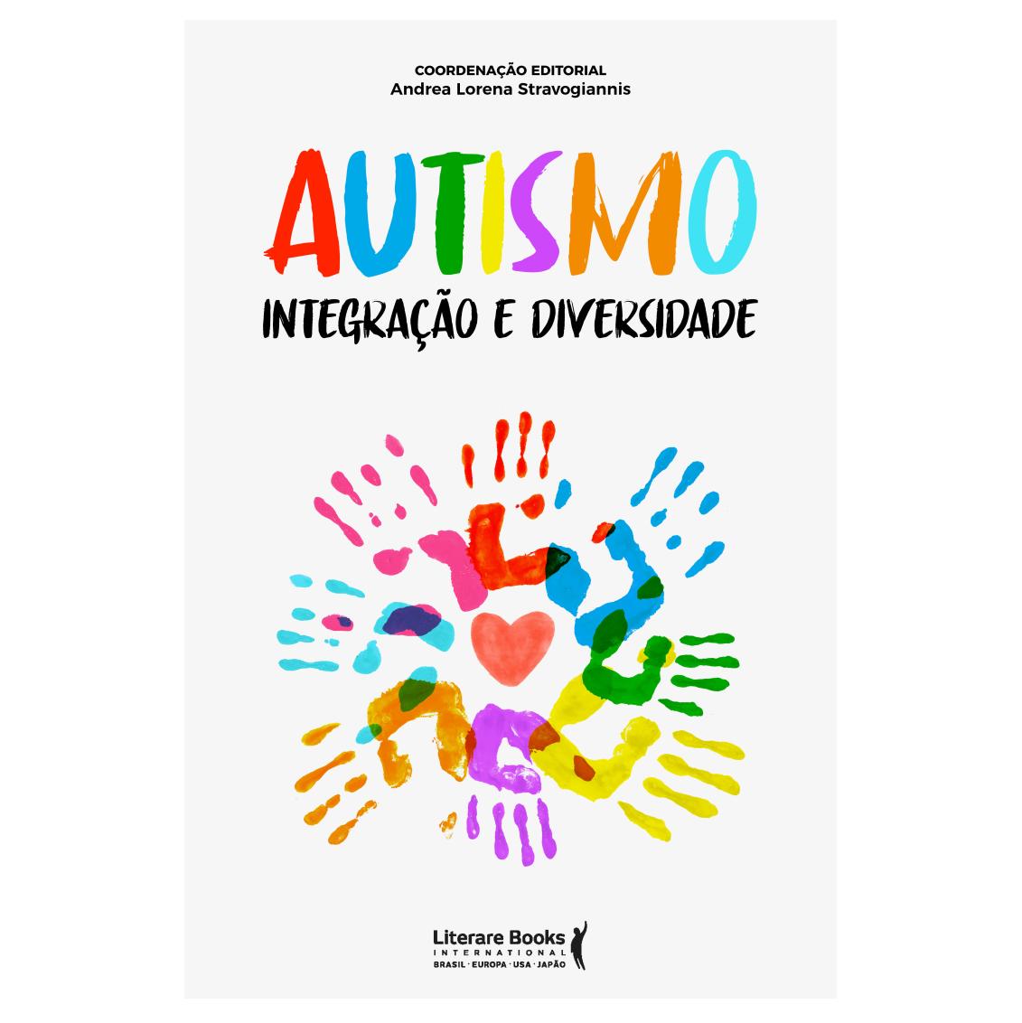 Autismo - Integração e Diversidade