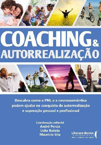Coaching & autorrealização