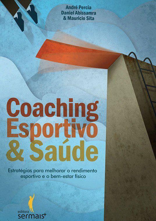 Coaching esportivo e saúde
