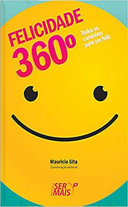Felicidade 360º