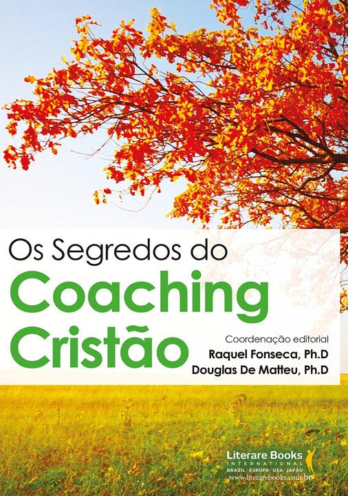 Os segredos do coaching cristão