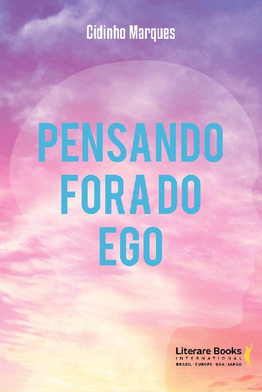 Pensando fora do ego