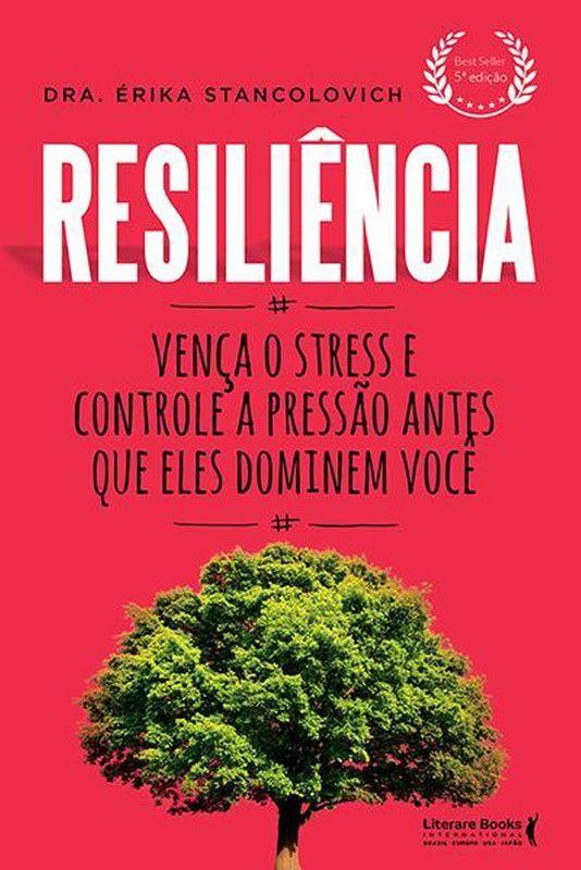 Resiliência