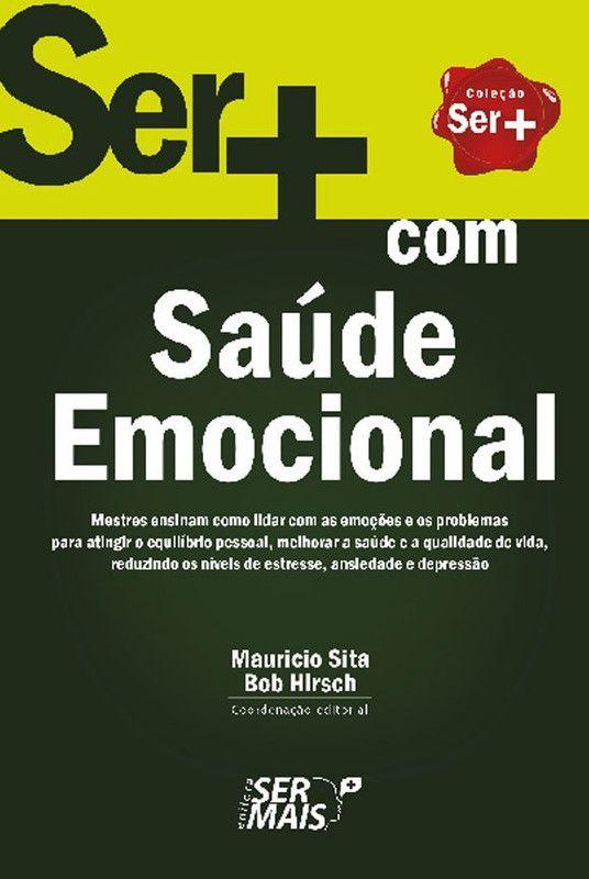 Ser+ com Saúde Emocional