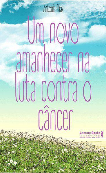 Um novo amanhecer na luta contra o câncer