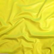 Cirrê Poliéster Amarelo Neon