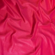 Cirrê Poliéster Rosa Neon