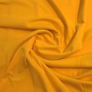 Dry Filder Amarelo (Brasil)