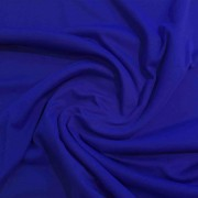Dry Filder Azul Royal