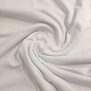 Dry Filder Branco