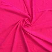 Dry Filder Rosa Neon