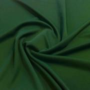 Dry Filder Verde Bandeira