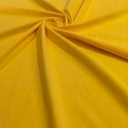 Fluit Liso Protect Amarelo Ouro