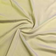 Fluit Liso Protect Amarelo Pastel