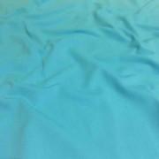 Fluit Liso Protect Azul Celeste