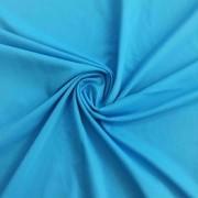 Fluit Liso Protect Azul Onaico