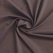 Fluit Liso Protect Nude (Tulipero)