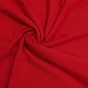 Fluit Liso Protect Vermelho