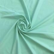 Fluit Liso Verde Água (Laponia)