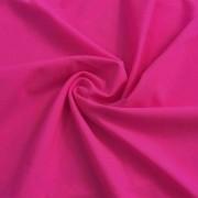Lycra Beach Rosa Fluor