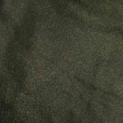 Lycra Cirrê Verde Musgo