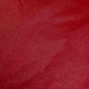 Lycra Cirrê Vermelha