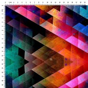 Meryl Digital Estampado (100118-001)