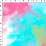 Meryl Digital Estampado (100589_002)