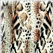 Meryl Digital Estampado (50293-1)