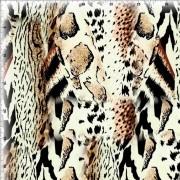 Meryl Digital Estampado (51103-1)