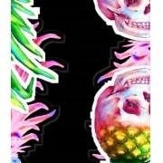 Meryl Digital Estampado (56134-1)