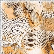 Meryl Digital Estampado (57689-5)